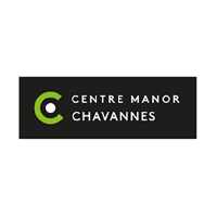 https://swidre.ch/wp-content/uploads/2021/03/Chavannes.jpg