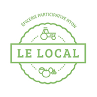 https://swidre.ch/wp-content/uploads/2021/03/LeLocal.jpg