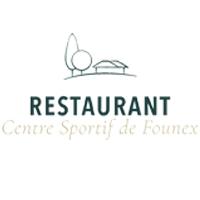 https://swidre.ch/wp-content/uploads/2021/03/RestaurantFounex.jpg