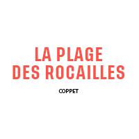 https://swidre.ch/wp-content/uploads/2021/03/Rocailles.jpg